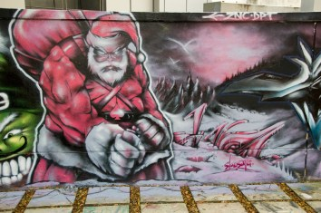 christmas-street-art-3