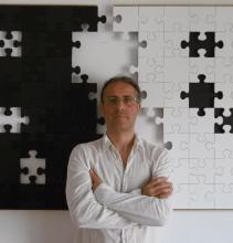 Piero Petracci