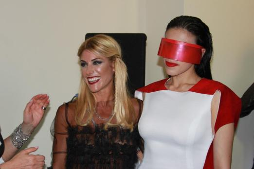 Accademia in Lusso - Shakespeare in Fashion (23)