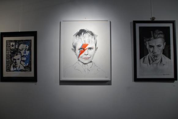Bowie Blackstardust (6)