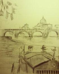 Roberto Di Costanzo - Gatsby in Rome (3)