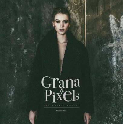 Grana & Pixels - Gaetano Mansi (1)