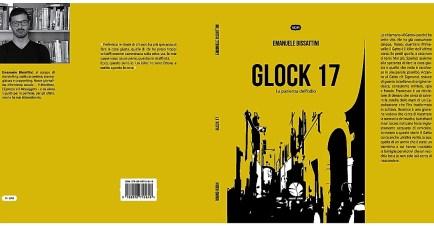 cop_glock-17 - Copia