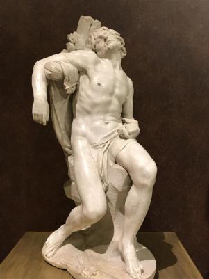 Bernini a Galleria Borghese (13)