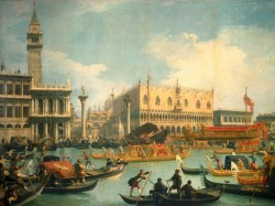 Canaletto 5