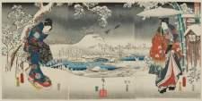 Hiroshige 6