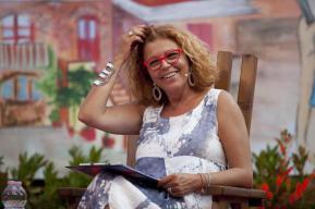 Francesca Nocerino