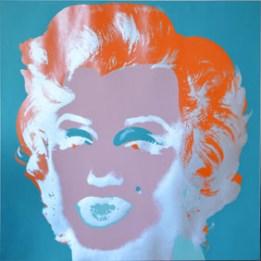 01_Marilyn
