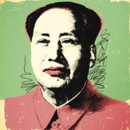 03_Mao