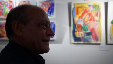 Nino Attinà (2)