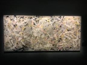 Pollock e la Scuola di New York (2)