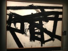 Pollock e la Scuola di New York (4)