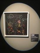 Pollock e la Scuola di New York (8)