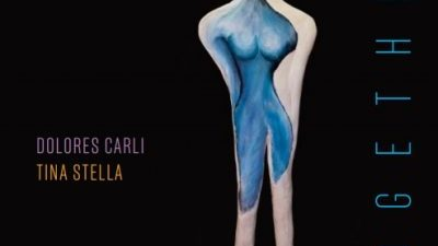 Together di Dolores Carli e Tina Stella