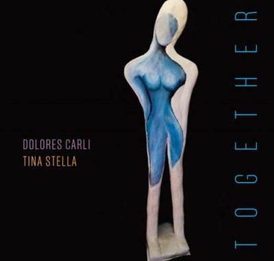 Together di Dolores Carli e Tina Stella
