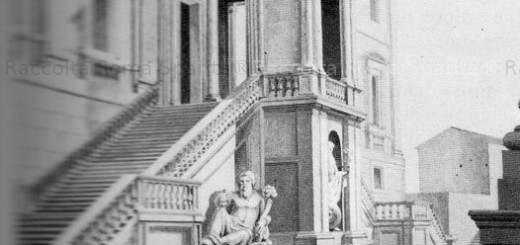 Palazzo Senatorio 2