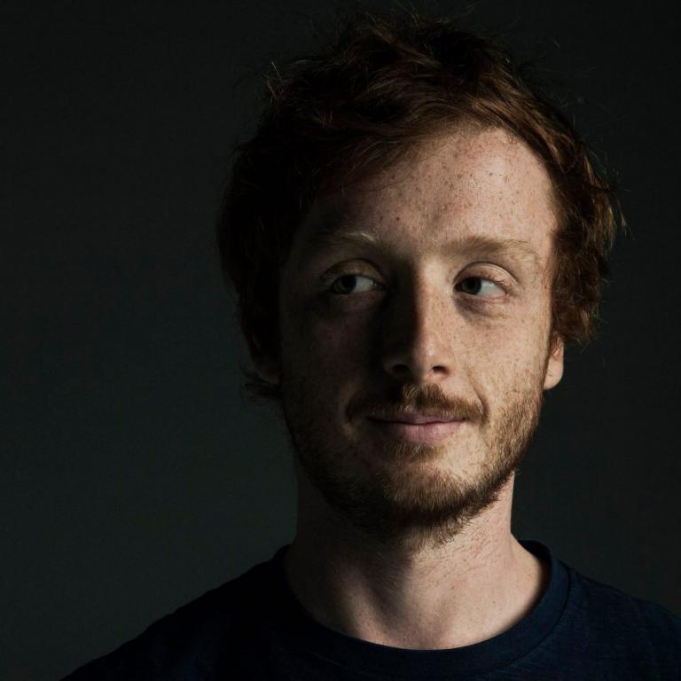 Erik Saglia
