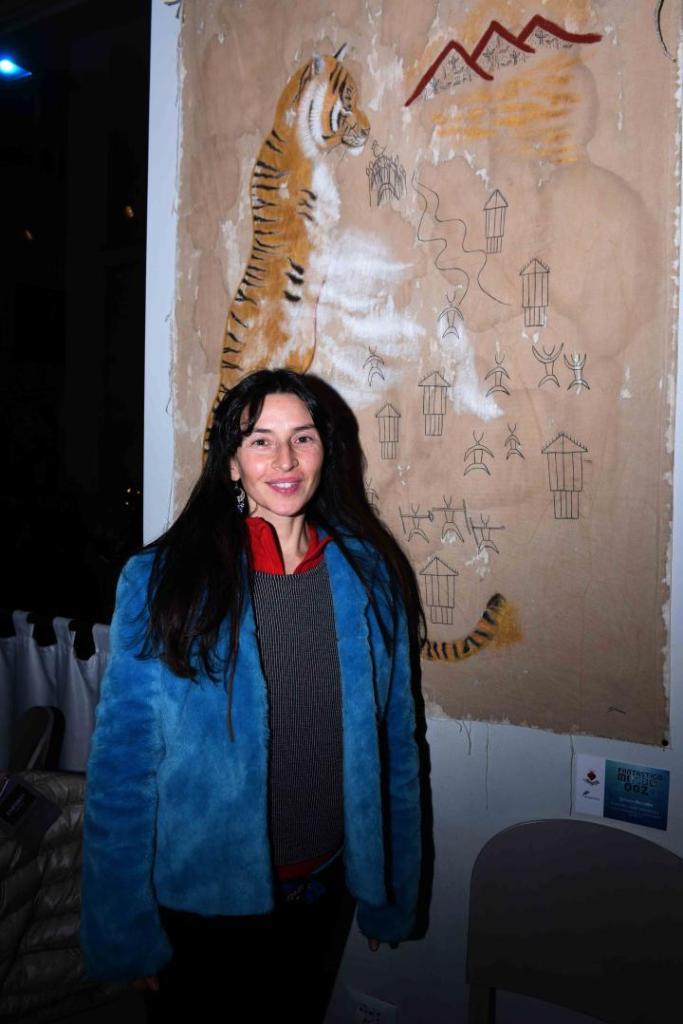 Simona Piccolini