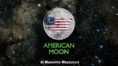Massimo Mazzucco al Teatro Eliseo