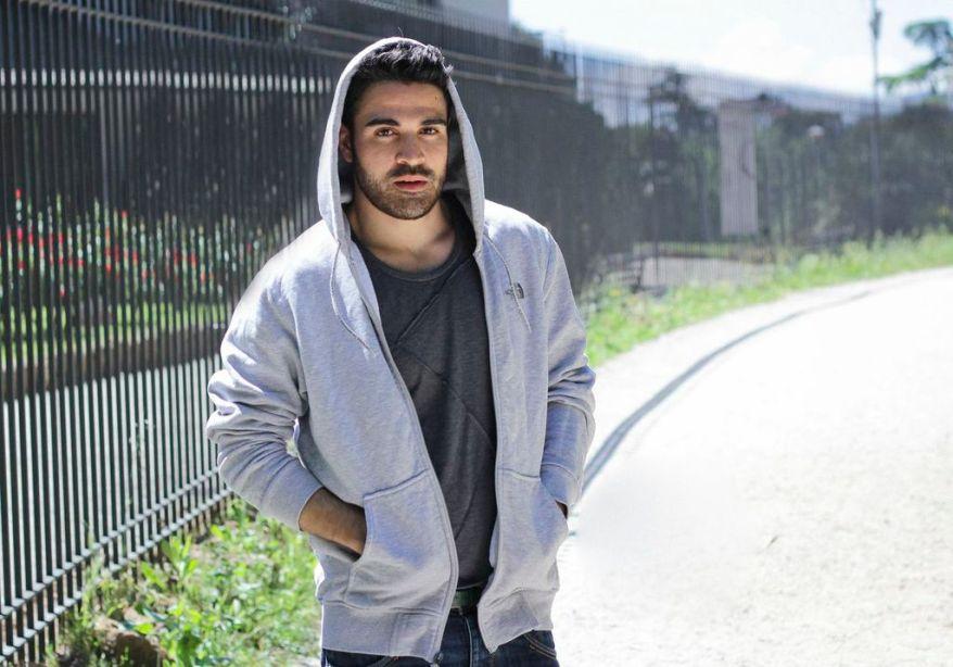 Fabio Vasco