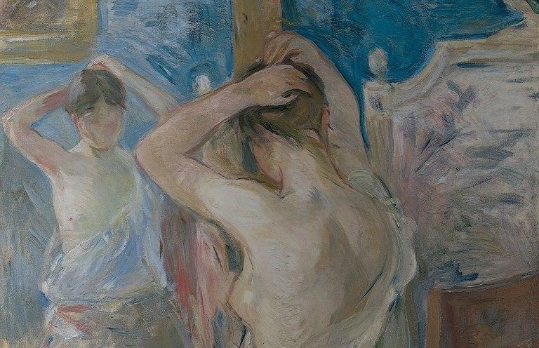 Impressionisti segreti – Palazzo Bonaparte, fino al 5 marzo, a cura di Arthemisia Group