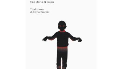 Lisa Morton, Fantasmi. Una storia di paura - la recensione del libro