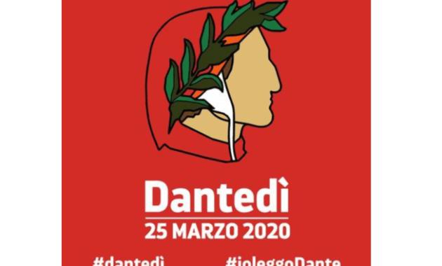 Dante Alighieri e Dantedì