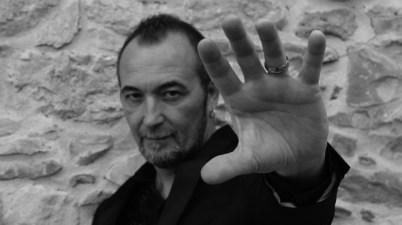 Massimo Perna