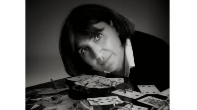 Antonella Caraceni