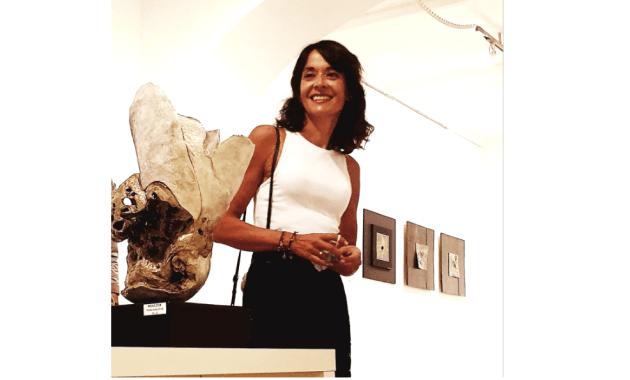Caterina Magri