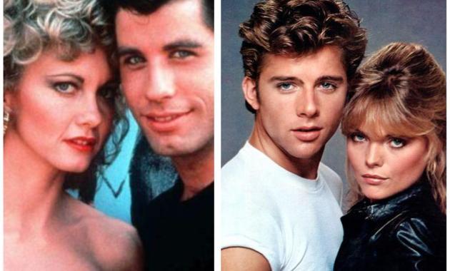 Il film del 1978: il successo di Grease e il suo (terribile) sequel