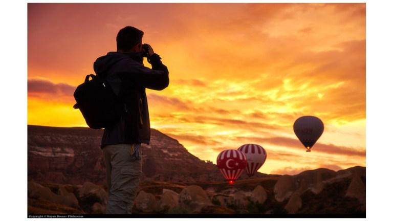 turismo, turismo globale, viaggi
