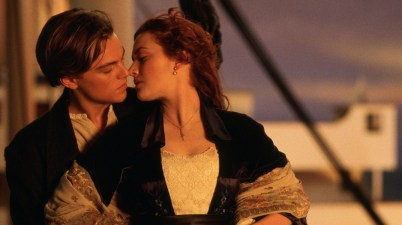Il film del 1997 – Titanic, i segreti, i record e le location