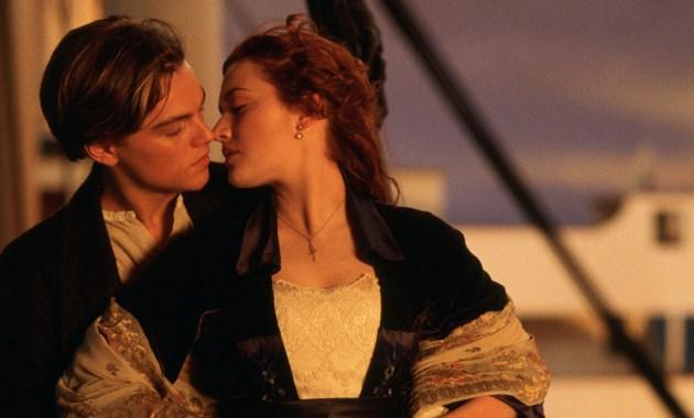 Il film del 1997 – Titanic, i segreti, i record e le location