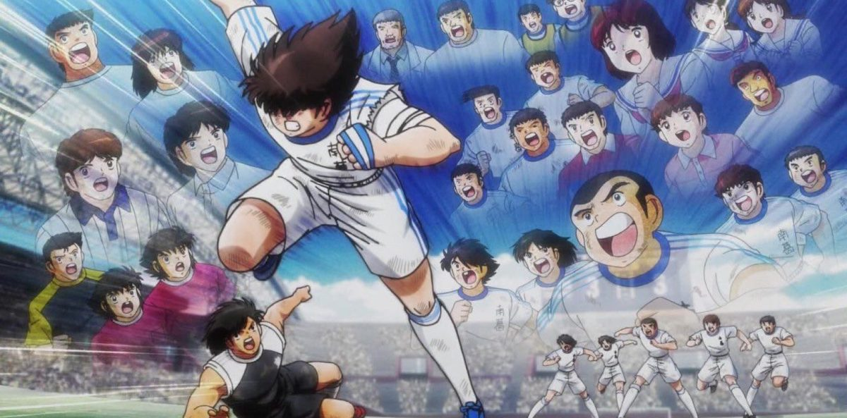 "Capitan Tsubasa compie 40 anni: trama e curiosità su ""Holly e Benji"", tra manga e anime"