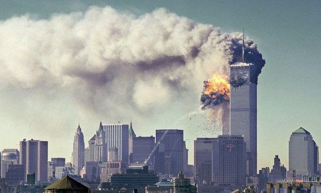 11 settembre 2001, otto film per ricordare lo storico attentato alle Twin Towers di New York