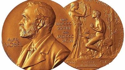 Nobel letteratura 2021, chi vincerà secondo i bookmakers
