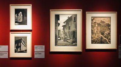 """Escher a Palazzo Ducale, l'architetto Francesco Murano: """"mostra dall'enorme valore didattico"""""""