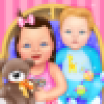 Free Download Baby Dress Up Care 1 Apk Mod Unlimited Money