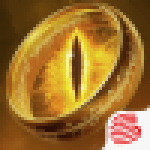 Free Download The Lord of the Rings War 1.0.119938 Apk Mod Unlimited Money