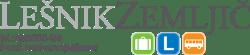 logo_lesnik_zemljic_500