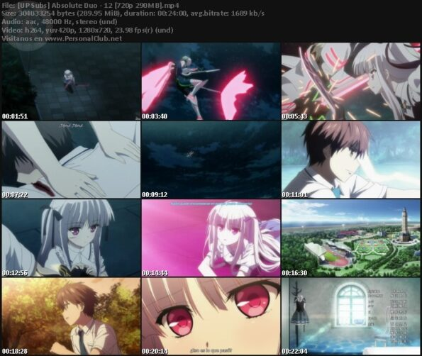 [UP Subs] Absolute Duo - 12 [720p 290MB]_s