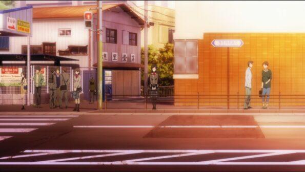 Shoujo tachi wa Kouya wo Mezasu 2