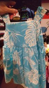 aloha shirt 8