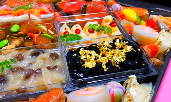 osechi-eye-catching