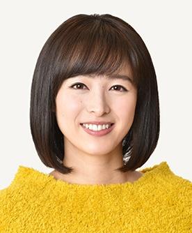 川田レン(23)