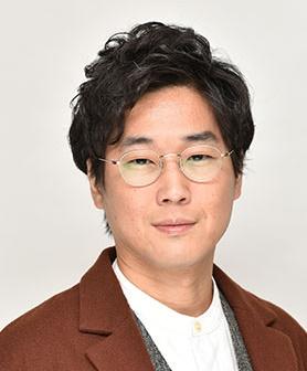 門田 明宏(45)