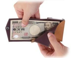 cashless-new-wallet-1-3
