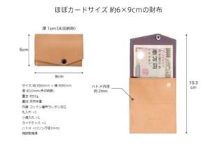 cashless-new-wallet-1-8