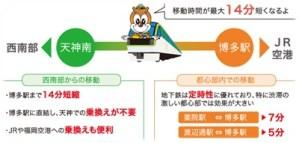 fukuoka-subway2